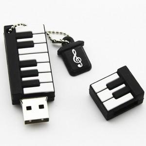 pianoflash3