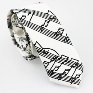 tie-note-w