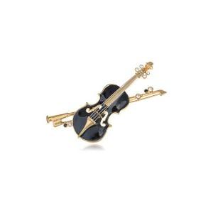 violin-pin